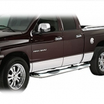 Czech_Auto_Body_ChromeNerfBars