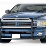 Czech_Auto_Body_GrilleGuards
