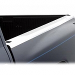 Czech_Auto_Body_BedRailCaps