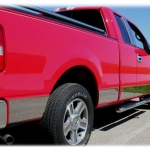 Czech_Auto_Body_RockerPanels