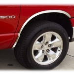 Czech_Auto_Body_ChromeTrim