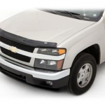 Czech_Auto_Body_HoodShields