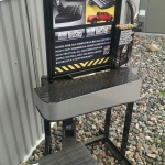 Czech_Auto_Body_Step