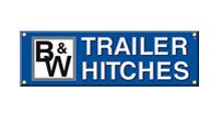 BW Trailers Logo
