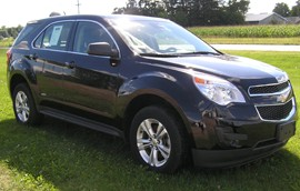 Top Quality Used Cars and Trucks