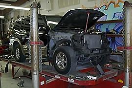 Czech_Auto_Body_Frame_Rack-270x180